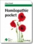 Homöopathie pocket