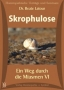 Skrophulose